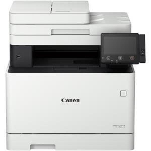Canon Imageclass (MF746CX)
