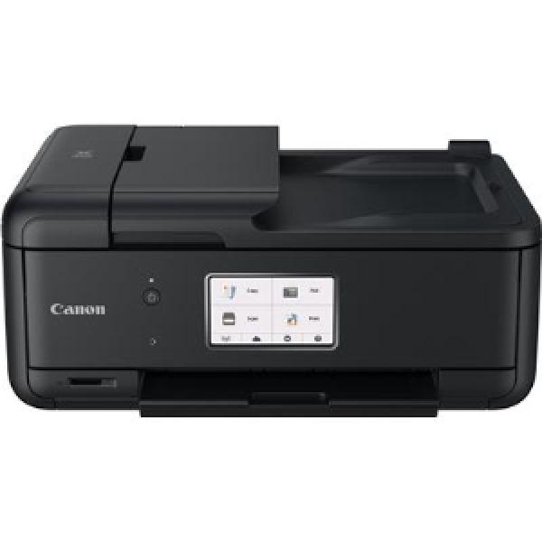 Canon Pixma Home Office Printer (TR8560)