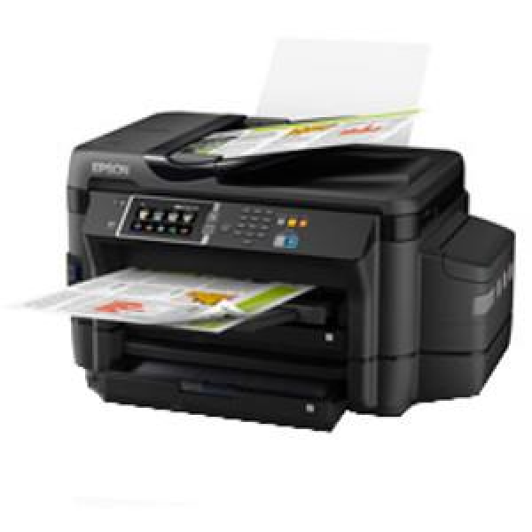 Epson Ecotank Et-16500 A3 Multifunction Printer (C11CF49506)