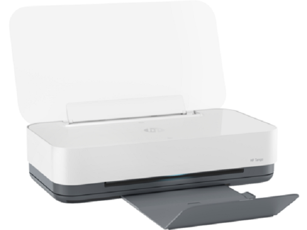 Hp Tango Smart Printer (2RY54D)