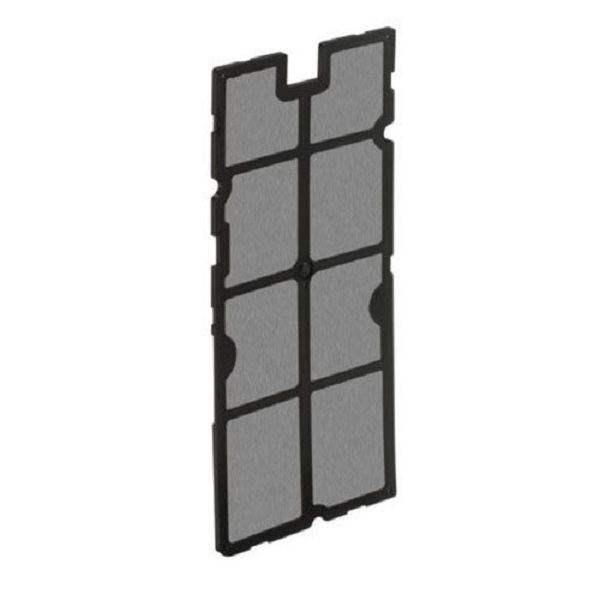 Hp Z240 Tower Bezel With Dust Filter Option (M6W77AA)