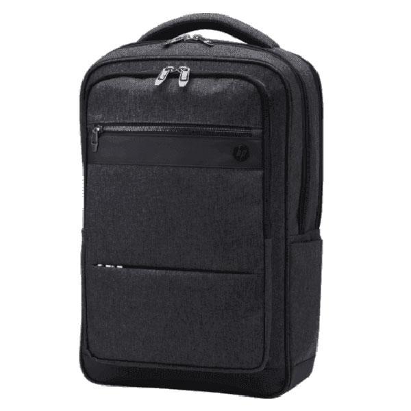 Hp Executive 15.6 Backpack (6KD07AA)