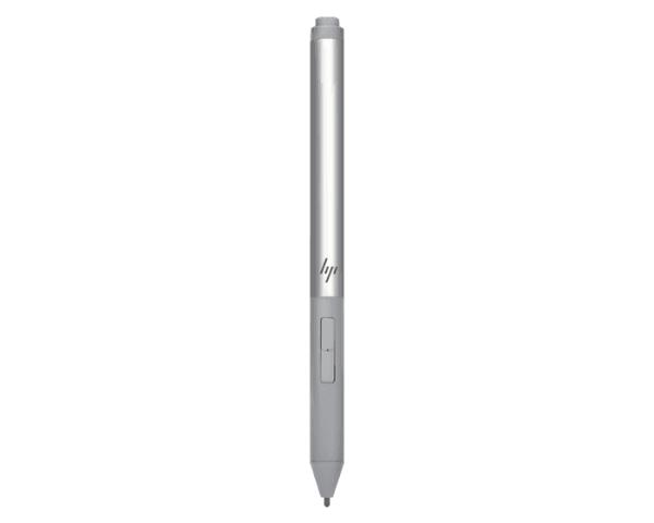 Hp Rechargeable Active Pen G3 (elite X2 (6SG43AA)