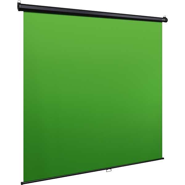 Corsair Green Screen MT (10GAO9901)