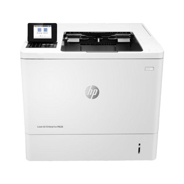 Hp Laserjet Enterprise M608dn Printer (K0Q18A)