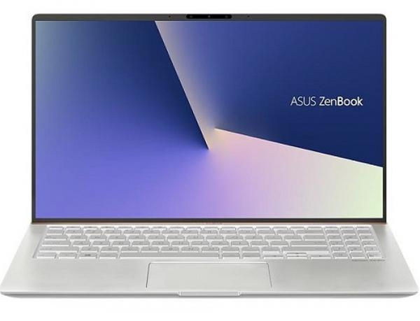Asus Zenbook 15.6 Core I7-8565U 16GB 512GB SSD Win10-Pro (UX533FD-A8107R)