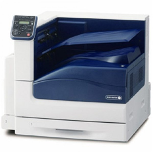 Fuji Xerox DocuPrint c5005d A3 Colour S-LED Printer (DPC5005@-A)