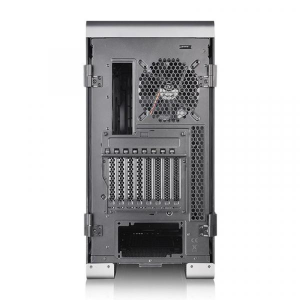Thermaltake Cas A700-tempered-glass-premium (CA-1O2-00F9WN-00)