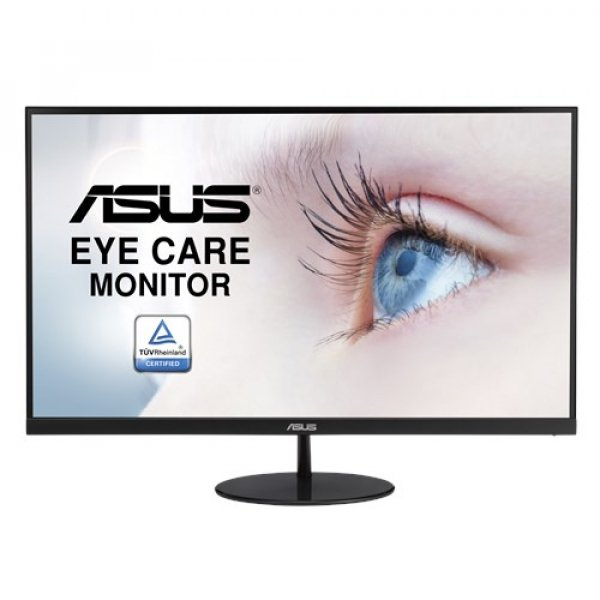 Asus 23.8in Ips Fhd Hdmi D-sub 3y (VL249HE)
