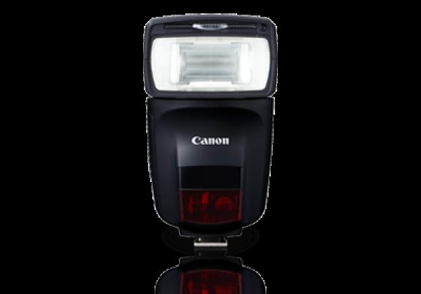 Canon 470ex Ai Speedlite Flash (470EXAI)