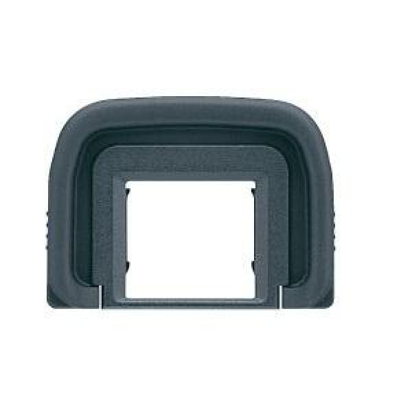 Canon Dioptric Lens Eg +1 (EG+1)