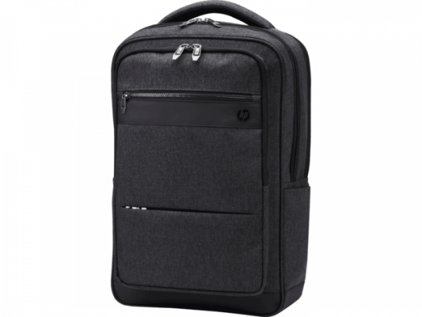Hp Executive 17.3 Backpack (6KD05AA)