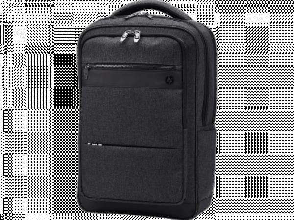 Hp Executive 17.3 Backpack (6KD05AA)