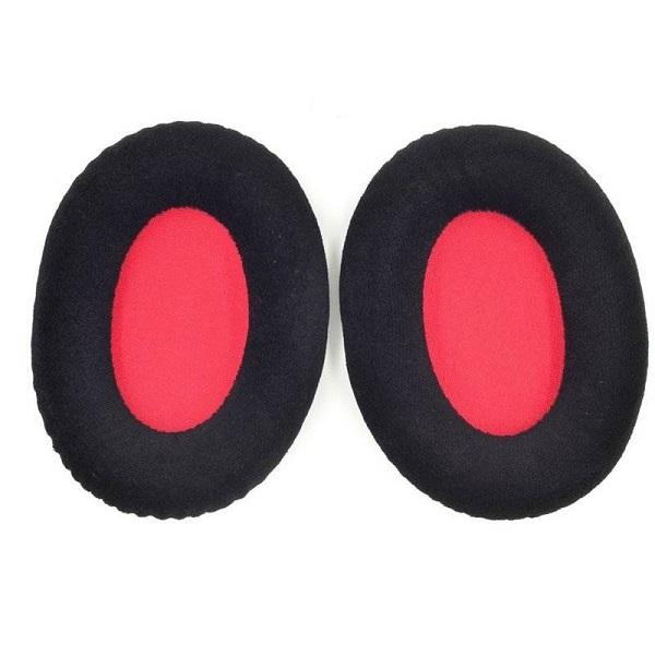 Kingston Velour Ear Cups (cloud Ii) (HXS-HSEP1)