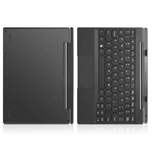 Lenovo Tablet 10 Keyboard Us English (4Y40R20837)