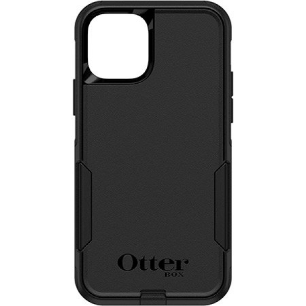 Otterbox Ob Commuter Iphone 11 Mint Way (77-62525)