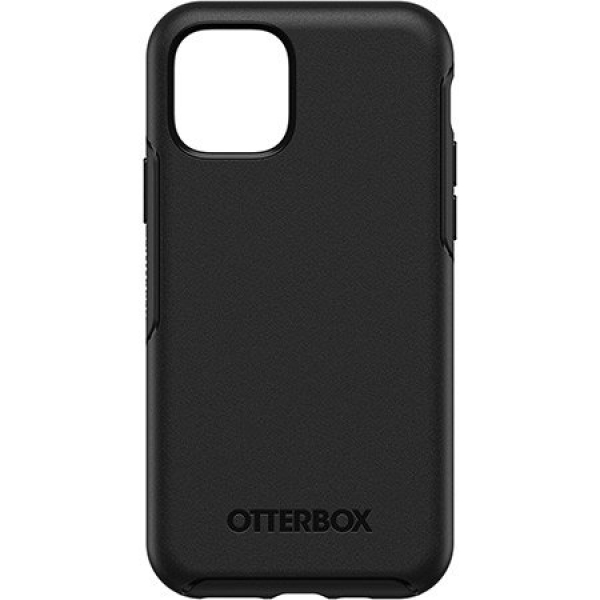 Otterbox Ob Symmetry Iphone 11 Sapphire Secret (77-62529)