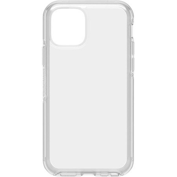 Otterbox Ob Strada Folio Iphone 11 Shadow (77-62536)