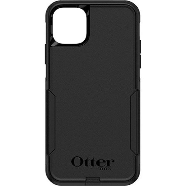 Otterbox Lp Slam Iphone 11 Riot (77-62587)