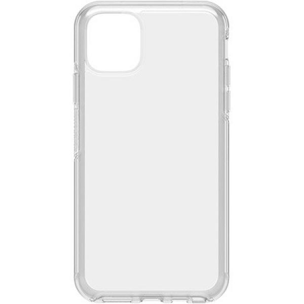 Otterbox Lp Slam Iphone 11 Pro Black Crystal (77-62598)