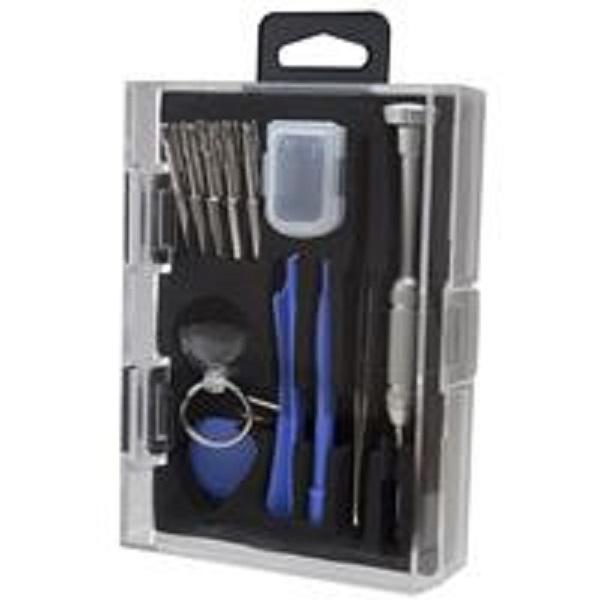 Startech Tablet Phone & Computer Repair Tool Kit (CTKRPR)