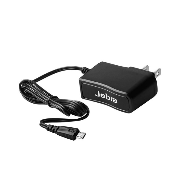 Jabra Link 950 Power Supply Au (14207-51)