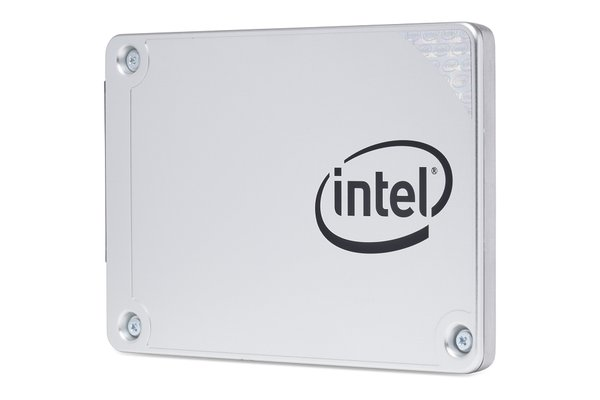 Intel 540 Series 2.5' 240gb Ssd Sata3 6gbps 560/480mb/s 7mm 74k/85k Iop (SSDSC2KW240H6X1)