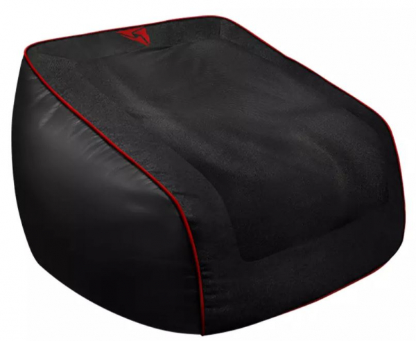Thunderx3 Aerocool Thunderx3 Db5 V2 Consoles Bean Bag - Black/red Retail Ha (TX3-DB5-BR-V2)