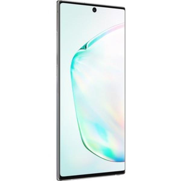 Samsung Galaxy Note 10+ Aura Glow 256 GB (SM-N975FZSDXSA)