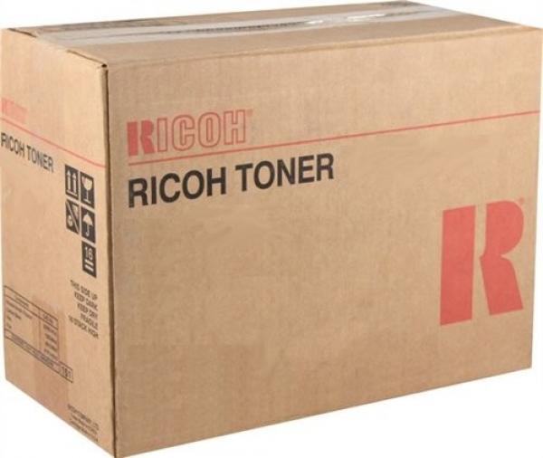 RICOH Type1375/1275 (43048 8/ ) Original 412642