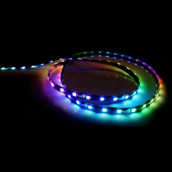Asus  (ROG ADDRESSABLE LED STRIP-60CM)