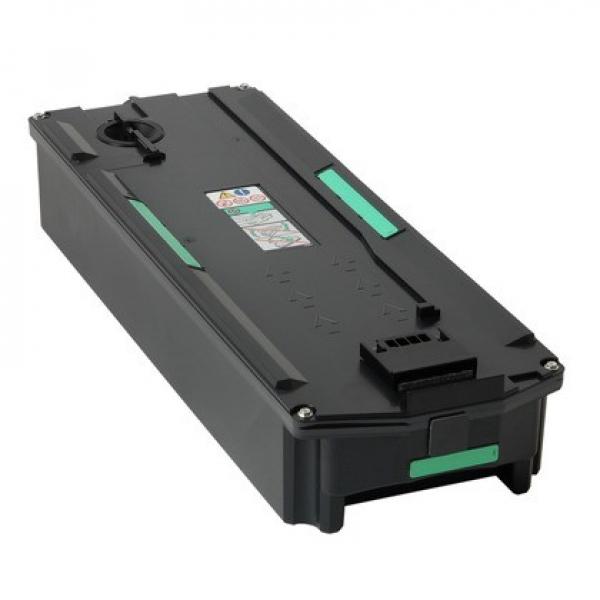 RICOH Mpc4503 Waste Toner 416890