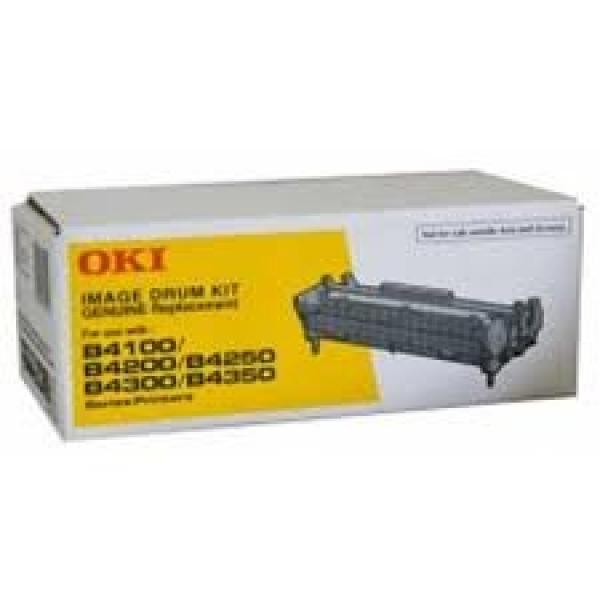 OKI Ep Cartridge (drum) 42102803