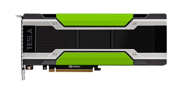 Leadtek Nvidia Tesla P40 24G Gpu Accelerator Quadro Cards (326P8002100)