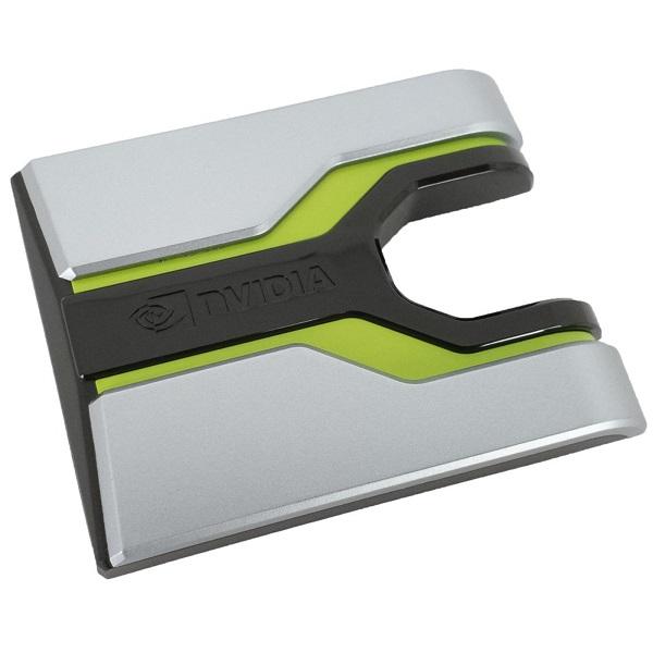 Leadtek Quadro Rtx Nvlink Hb 3-slot (126Q8000300)