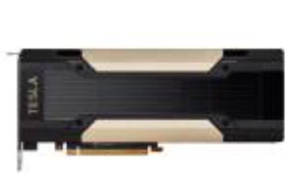 Leadtek Nvidia Tesla V100 Pcie High Performance Computing 32G HBM2 GPU (326Q1101101)