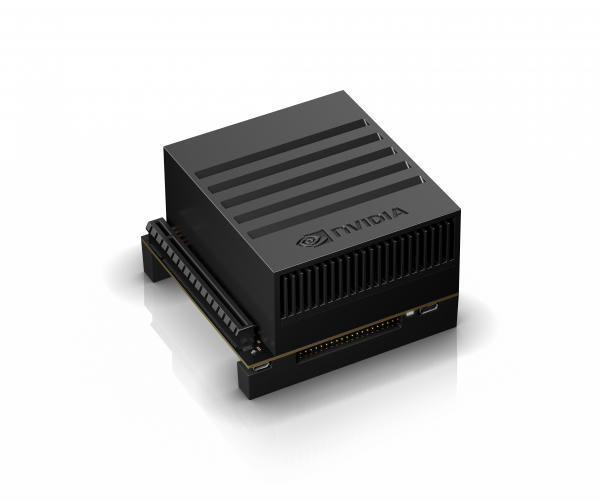 Leadtek Nvidia Jetson Xavier Developement Kit (945-82972-0000-000)