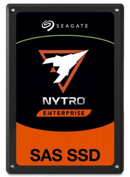 Seagate 400GB 2.5