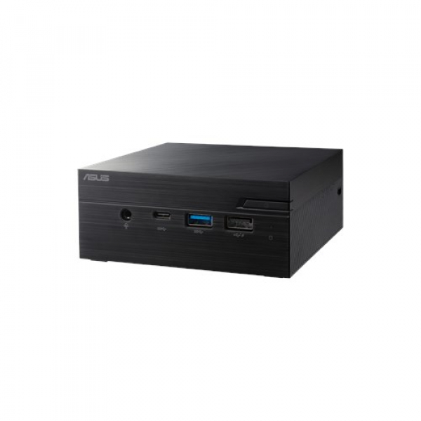Asus Pn40 Intel Celeron J4005 Mini Pc 4g X1 64gb Emmc 1x Hdmi 1x Mini PN40-C4005M4S64W10P-CSM