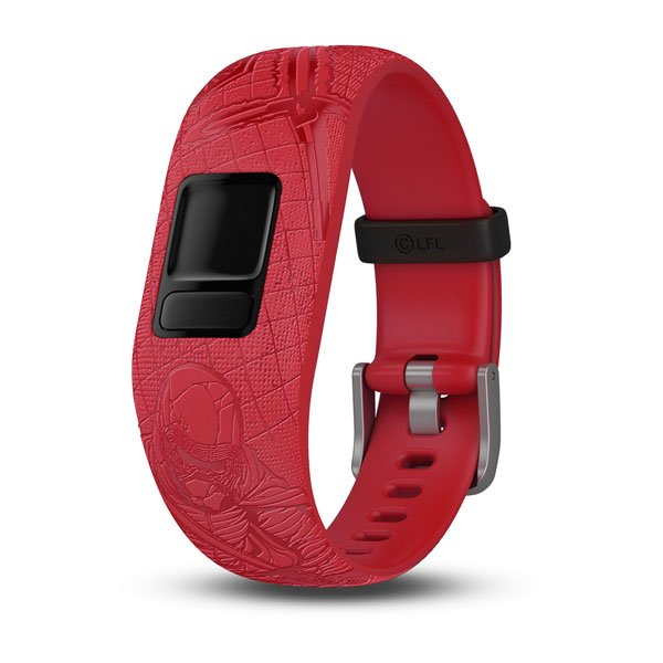 Garmin Dark Side Band only 010-12666-1C