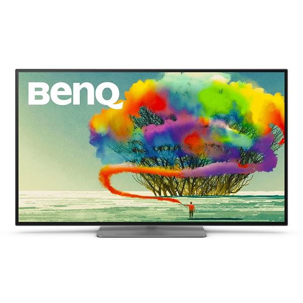 Benq 32-inch 4k UHD IPS Display P3 Monitor  -PD3220U