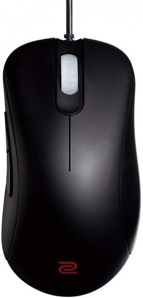 Benq Zowie EC1-A Ergonomic Gaming Mouse