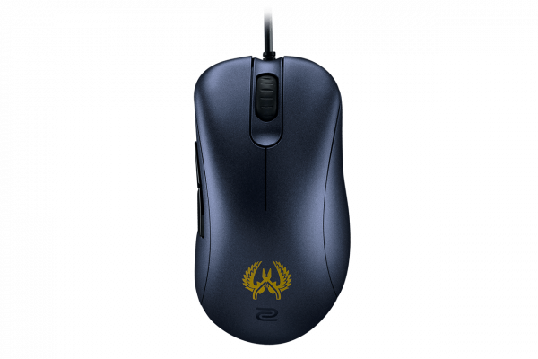 Benq Zowie EC2-B Gaming  Mouse for CSGO
