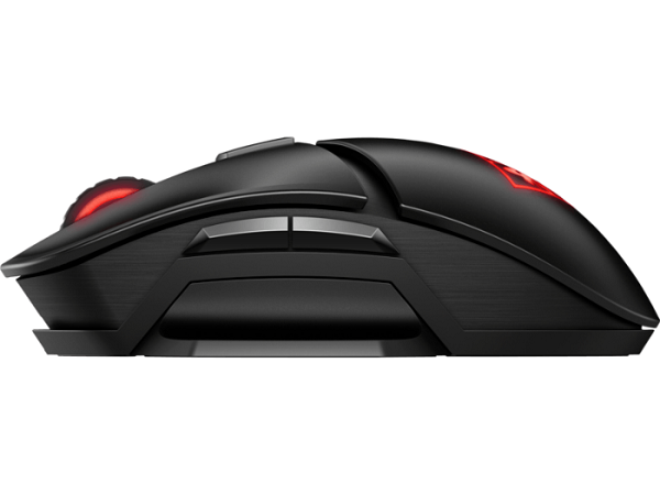 HP Omen Photon Wireless Mouse | 6CL96AA