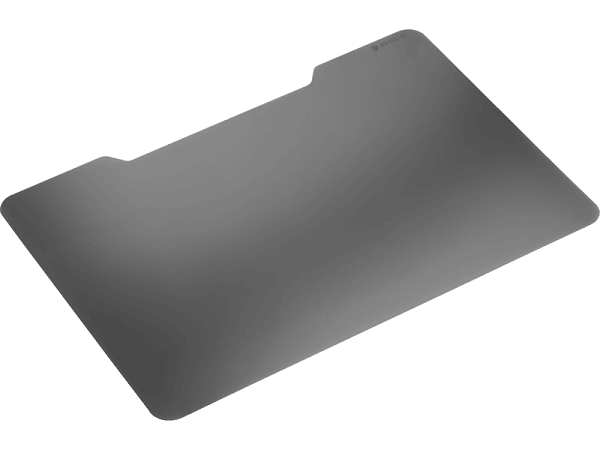 Hp 13.3-inch Touch Privacy Filter