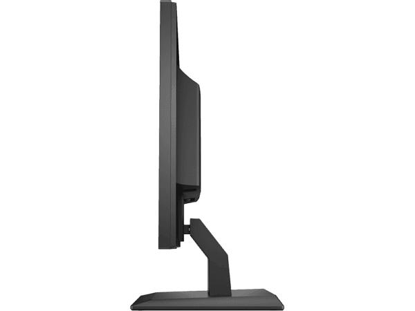 HP P204 19.5-inch IPS LED Backlight Monitor