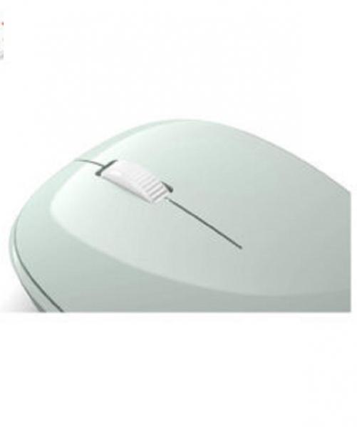 Microsoft Bluetooth Wireless Mouse RJN-00029   Mint