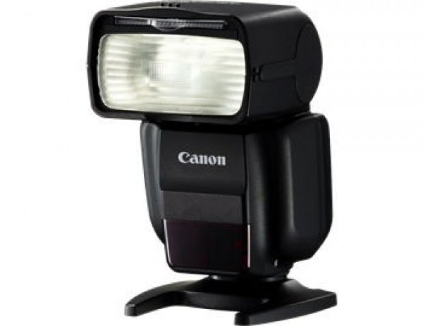 CANON Speedlite Flash 430EXIII