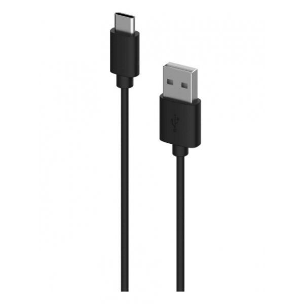 Nokia USB Type C Cable -  Mobile Handsets (8P1C000005)