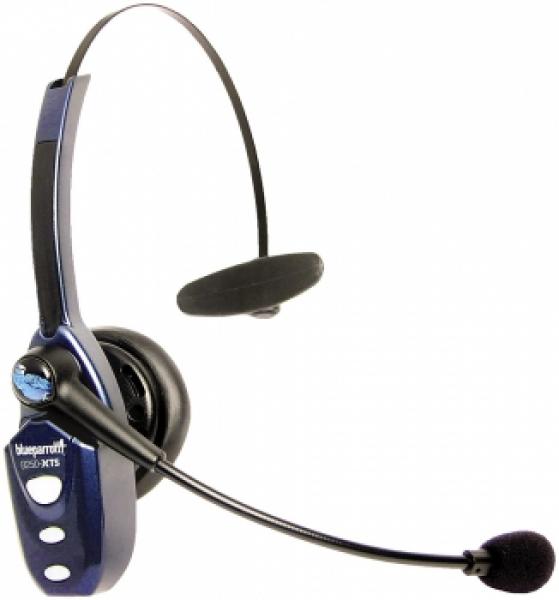 Jabra BlueParrott B250 -XTS Bluetooth Headset (203890)